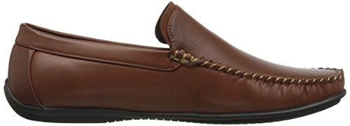 On Mens Driving Quail Cognac Valley Bush Style Loafer Nunn Venetian Slip xZ5qYcgw