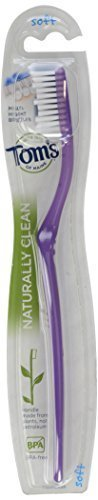 toothbrush-adult-soft-1-count-case-of-6-by-toms-of-maine