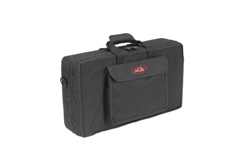 - SKB 1SKB-SC2111 21 x 11 x 3 Inches Controller Soft Case