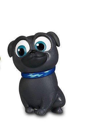(Disney Junior Puppy Pals 2