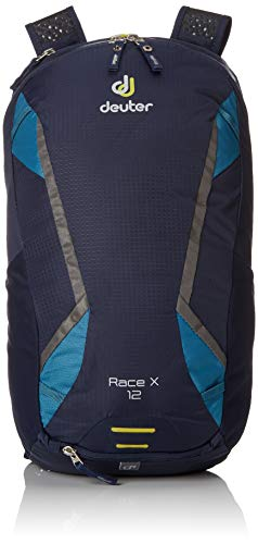 - Deuter Race X, Navy/Denim