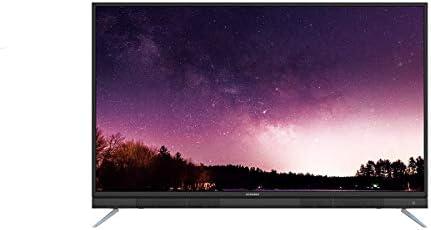 Schneider Consumer - Televisión Smart tv 49