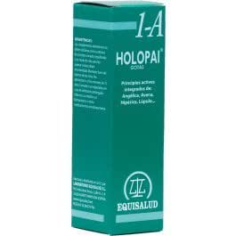 Holopai® 1A. Sistema Nervioso: Amazon.es: Salud y cuidado ...