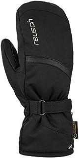 Reusch Damen Alexa GTX Mitten Handschuhe