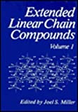 Extended Linear Chain Compounds, , 0306407116
