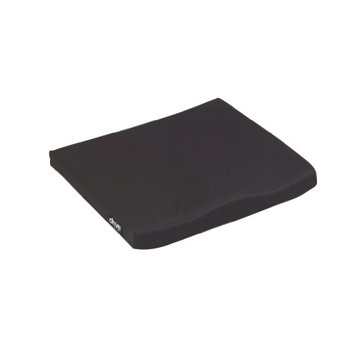 Drive Medical General Wheelchair Cushion