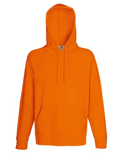 Capuche shirt Orange À Absab Homme Ltd Sweat qxwwIH0