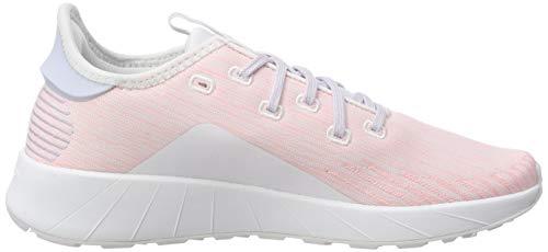 Da Bianco Byd Fitness ftwbla ftwbla Scarpe aeroaz Questar Donna X Adidas 000 qw70IWTX
