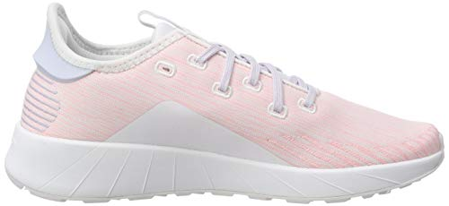 000 Ftwbla Chaussures Femme X Blanc Questar Fitness 41 Adidas Byd 3 1 Eu De aeroaz wqFCxBva