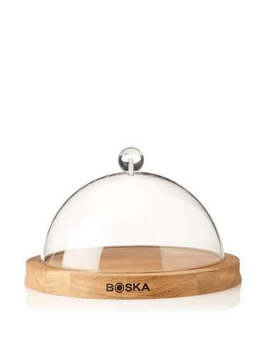 BOSKA K/äseglocke Life
