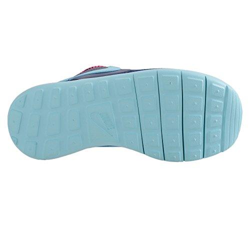 Nike Roshe One (PS) , scarpa sportiva da bambina