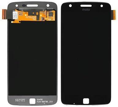 Motorola Moto Z Play Droid XT1635 XT1635-01 XT1635-02 ...