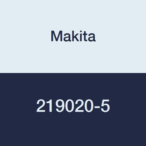 Makita 219020-5 Swash Bearing 10