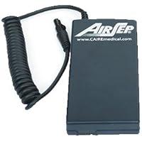 AirSep External Battery