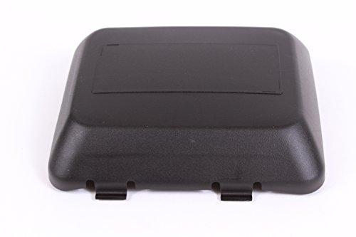 Honda 17231-Z0L-050 Air Filter Cleaner Cover