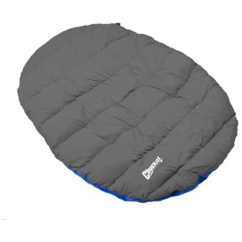 Chuckit  Fetch Games Travel Bed