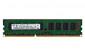 Sun 7097802 32GB Memory Kit DDR4-2133 PC4-17000 RDIMM 3rd Party Option for SUN NETRA SERVER X5-2, SUN NETRA SERVER X5-2 Communications Gigaram Tested