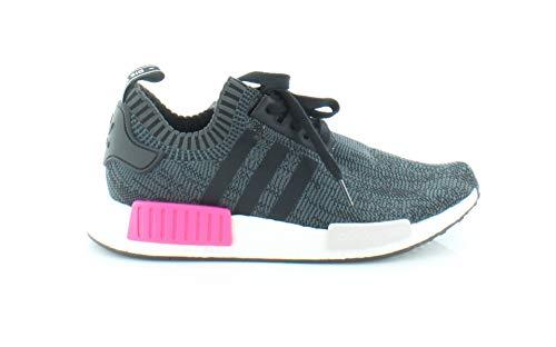 Adidas White Scarpe Da r1 Nmd Pink Pk Black Uomo Fitness qwrRqUxf1