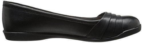 Life Stride Gawk Fibra sintética Zapatos Planos