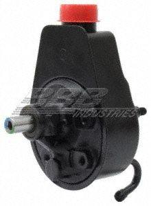 Bbb Industries 731-2131 Power Steering Pump Reman