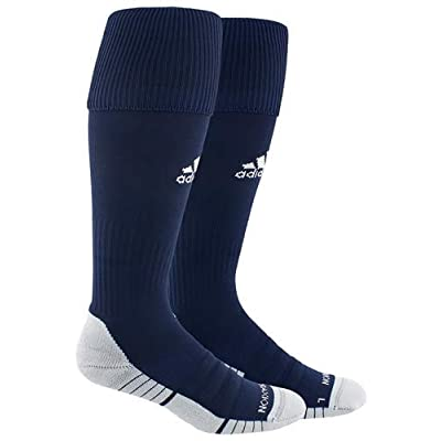 Adidas Speed Pro Soccer Socks: Sports & Outdoors