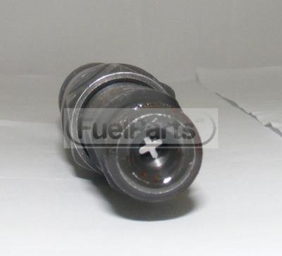 Fuel Parts DI021 Diesel Injector Fuel Parts UK