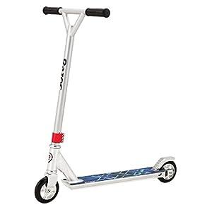 Razor Pro XXX Scooter