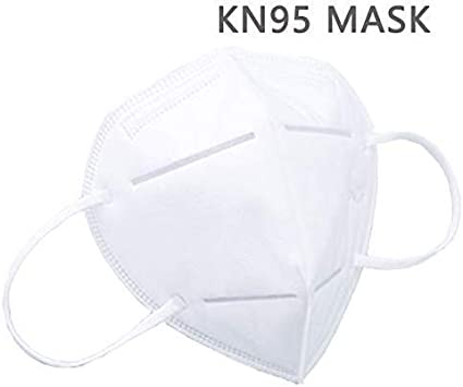 respiratore kn95