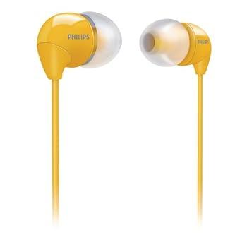 Philips SHE3590YL/10 In-Ear-Kopfhörer