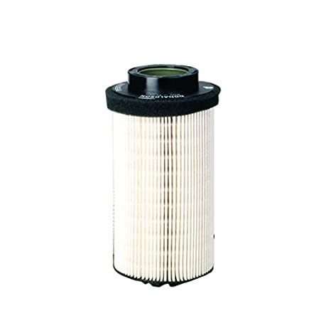 amazon donaldson p550762 fuel filter cartridge automotive Fram Fuel Filter Lookup donaldson p550762 fuel filter cartridge