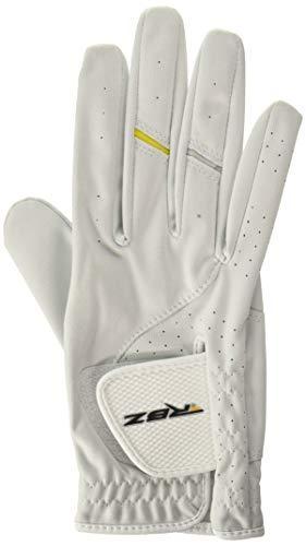 TaylorMade RBZ Tech Golf Glove