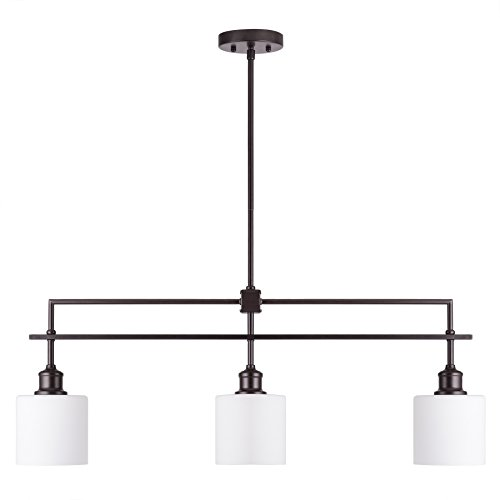 Pendant Lighting Three in US - 9