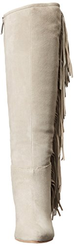 Boot Lauren Lauren Women's Vanida Riding Kidskin Ralph w181X