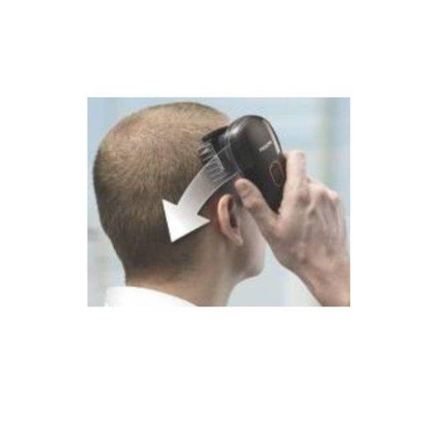 Philips do it yourself hair clipper qc5170 amazon electronics solutioingenieria Choice Image