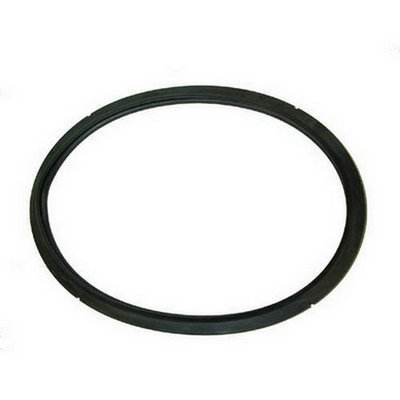 Univen 98500R Pressure Cooker Gasket Seal Replaces Mirro 98500 (Mirro Pressure Cooker Gaskets)