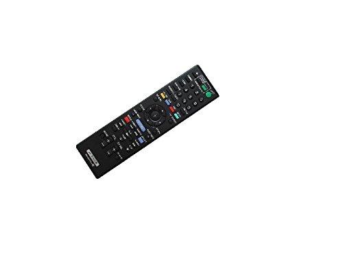 bdve3100 remote - 6