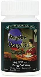 angelica-dang-gui-teapills-dang-gui-wan-mw-3689