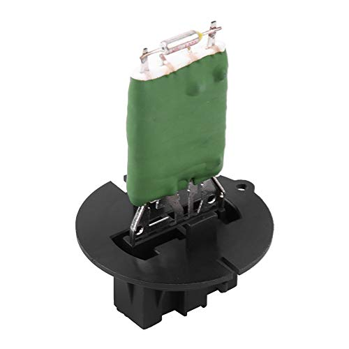 ,Heater Blower Resistor,Heater Blower Fan Resistor: