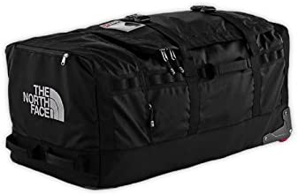 ebc795ca8 THE NORTH FACE Rolling Thunder Travel Bag