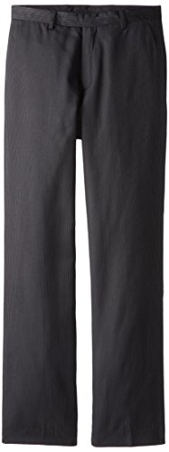 Calvin Klein Big Boys' Fine Road Stripe Pant