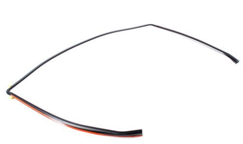 Rear Upper Window Molding BMW 51 31 7 061 970