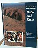 The World Book Encyclopedia of People and Places, , 0716634937