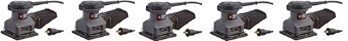 Buy porter cable 5 random orbital sander