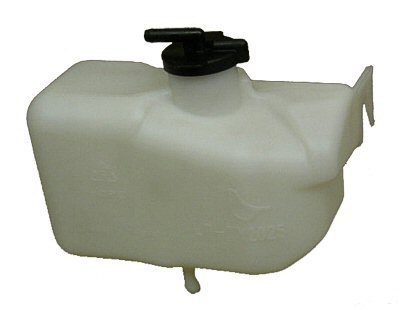 99 toyota camry coolant tank - 8