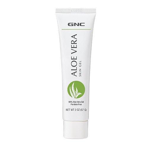 gnc-aloe-vera-skin-gel-12-count