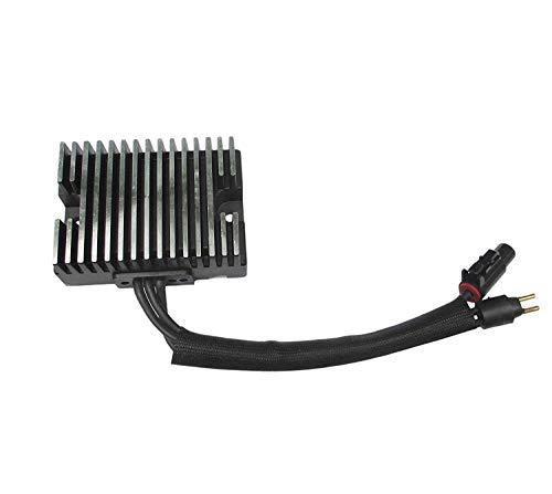 Voltage Regulator Rectifier For Harley Sportster 883 1200 1994-2003 74523-94 USA