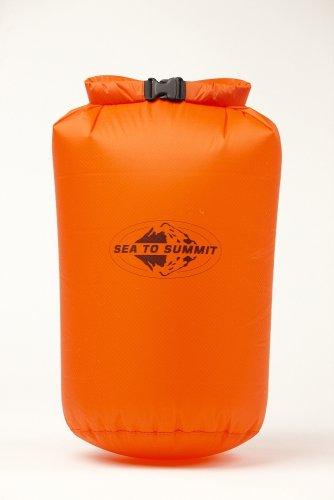 Sea Summit Ultra Sil Dry Sack