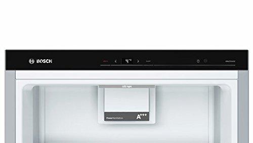 Aeg Kühlschrank Rkb64024dx : Bosch ksv ai p kühlschrank a cm kwh jahr l