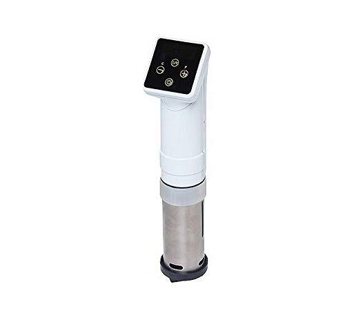 ROOMMATE 低温調理器ビストロ・リッチ EB-RM45D