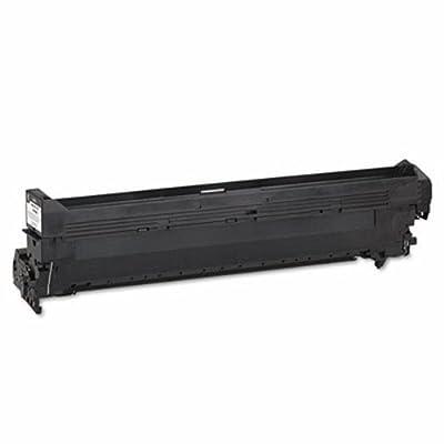 Original Xerox 108R650 (108R00650) Black Imaging Drum Unit - 30,000 Yield